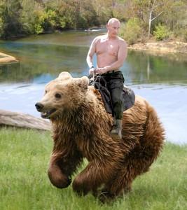 4-putin-riding-a-bear