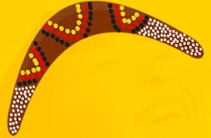 boomerang-img1