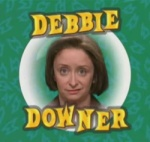 debbie-downer-snl-sketch-video
