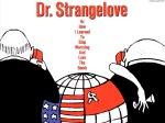 dr-strangelove-1-1024