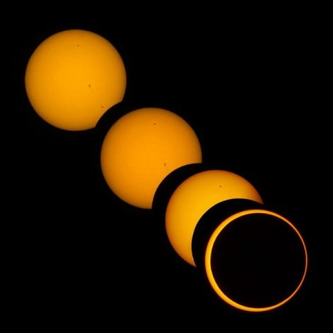 eclipse-annular-5-20-2012-red-bluff-california-Brocken-Inaglory-e1470741373680
