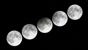 penumbral-eclipse-series-from-2012_f