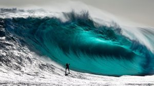 surfing-waves-danger-photo-huge