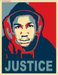 Trayvon_Martin_justice_Poster