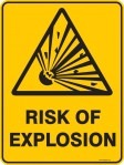 WARNING_SIGN_RISK_OF_EXPLOSION__04806.1362074647.1280.1280