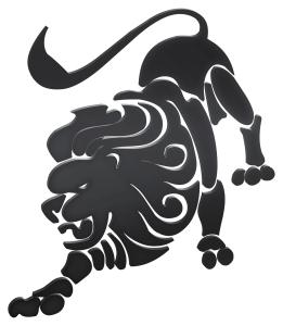 leo-horoscope-2016