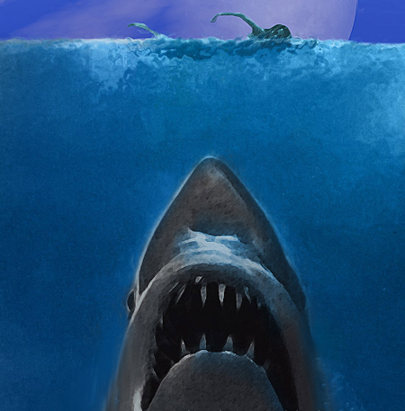 0_jaws1
